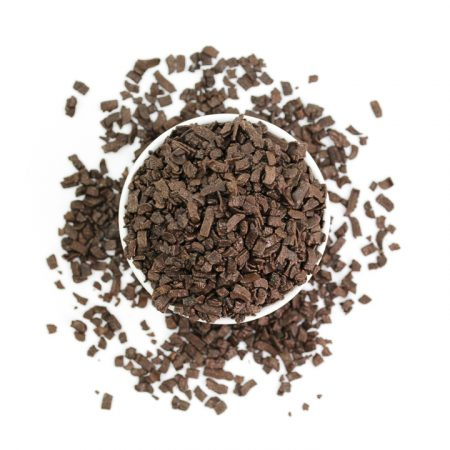 british chocolate manufacturers A malaysian cookies, confectionery and coffee manufacturer royal british chocolate chips cookies 400g 9467 royal british homemade butter cookies 100g 8934 royal british butter raisin cookies 100g 8897 royal british chocolate chips cookies 100g 8880.