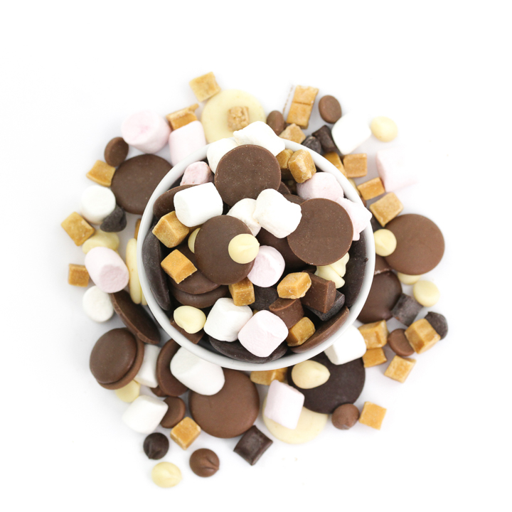 rocky road mix 2 BSF